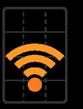 Wireless_Architecture-2x